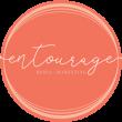 entouragelogo-2019-200px